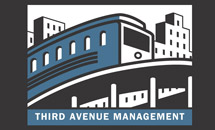 Third Avenue Management