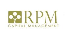RPM Capital Management