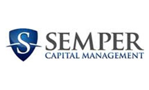 Semper Capital Management