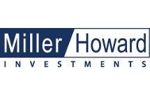 Miller Howard Investments